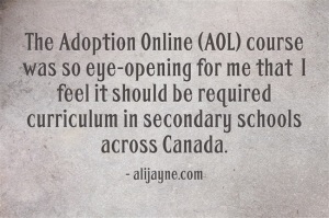 The-Adoption-Online-AOL