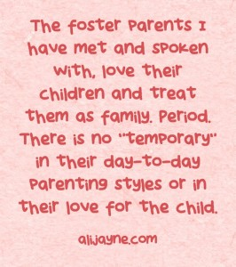 The-foster-parents-I (1)