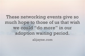 These-networking-events
