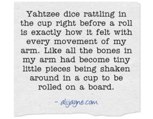 yahtzee-dice-rattling-in